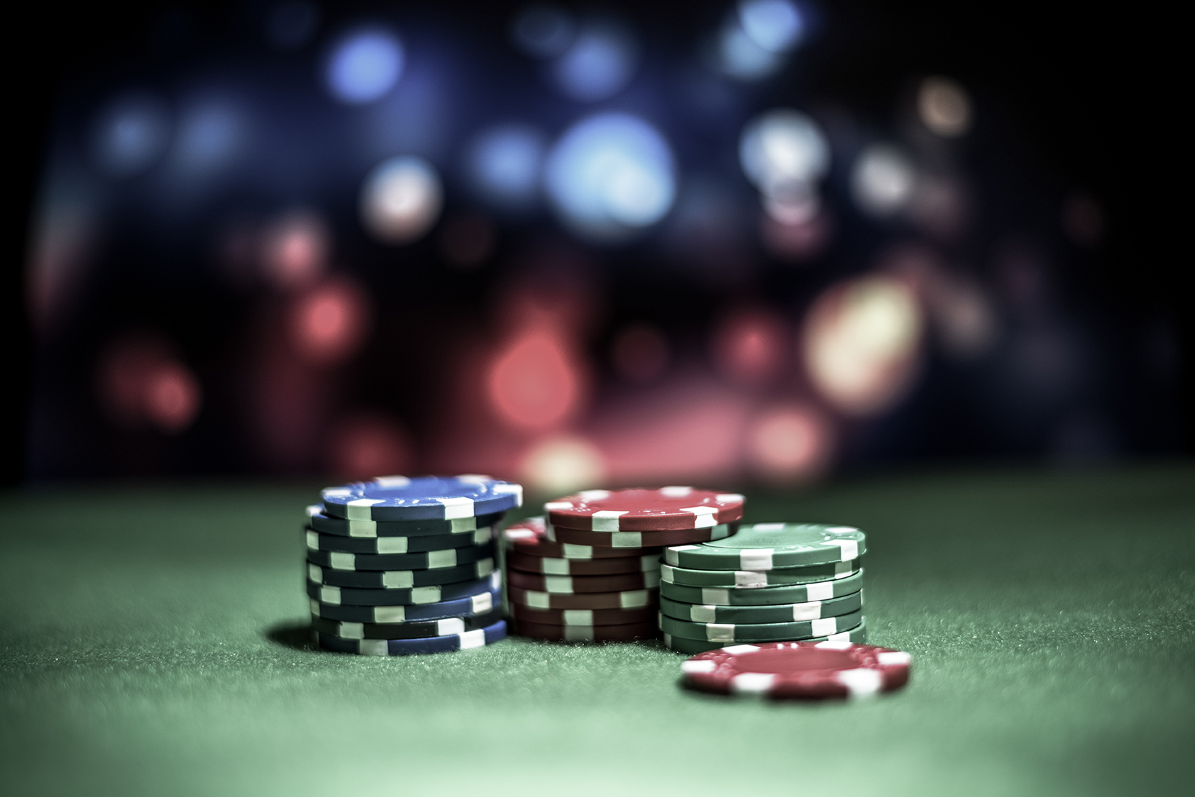 deposit poker via pulsa